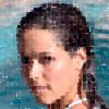 Ana Ivanovic Avatar 1