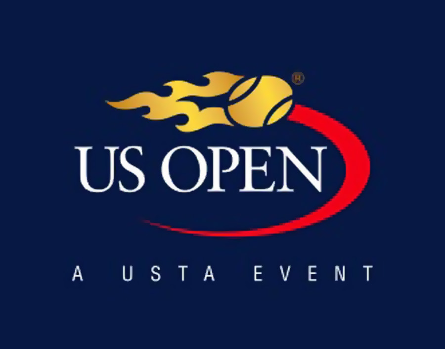 us-open-tennis-logo.jpg